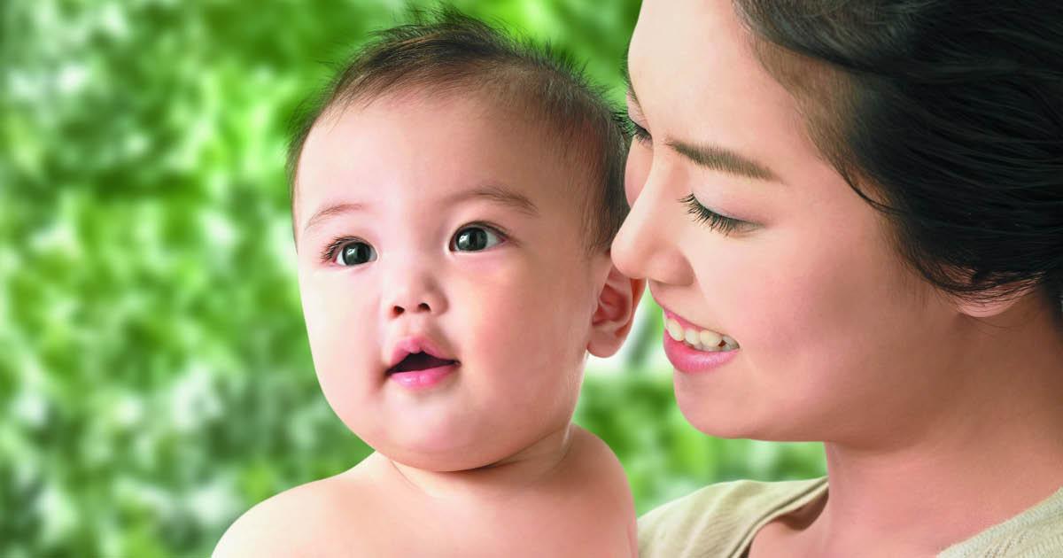 母乳低聚糖HMO 多元性面面睇