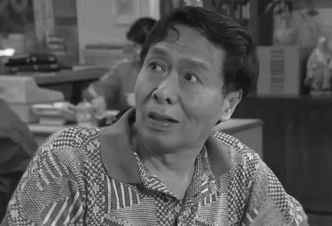 資深演員夏玉麟肺癌病逝 享年68歲