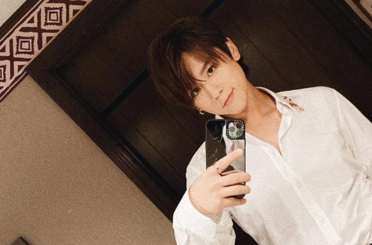 【同名同姓】姜濤宣布轉會嚇死鏡粉?原來係內地足球員