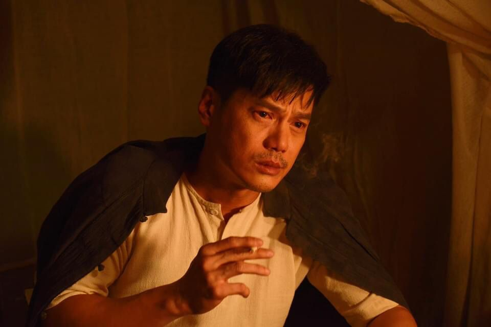關德輝奪《溫哥華華語電影節》最佳男主角