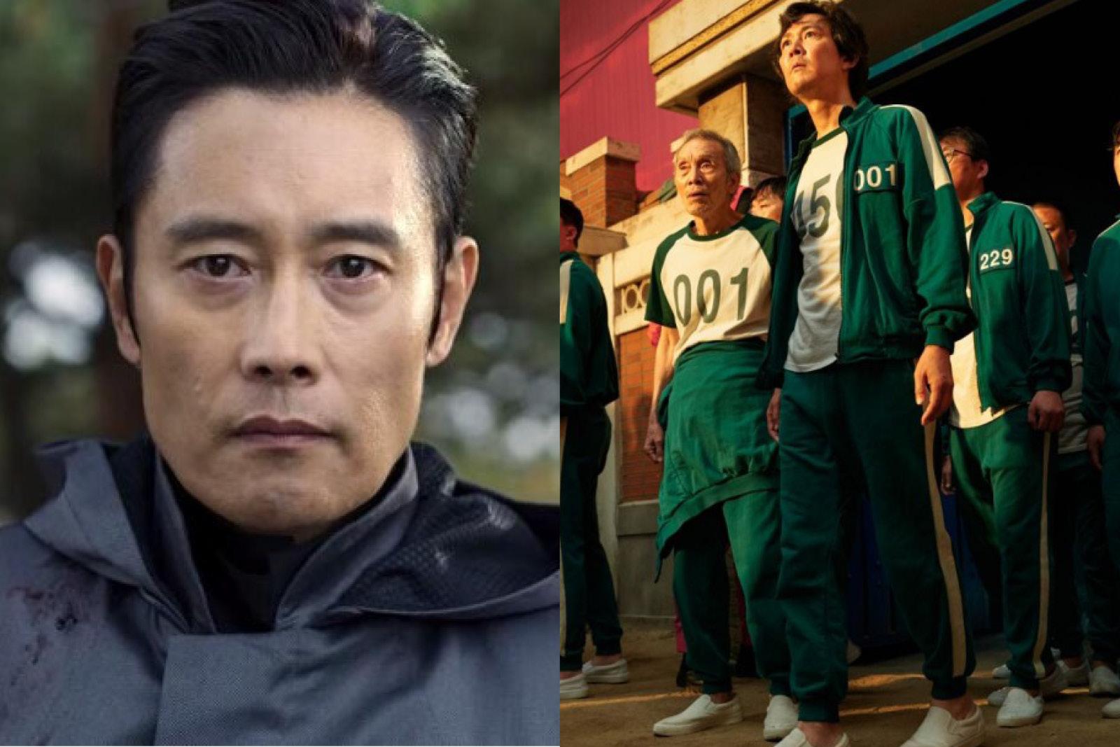 《魷魚遊戲》 導演親解李政宰、老伯父子謎團  李秉憲第二季變重要角色