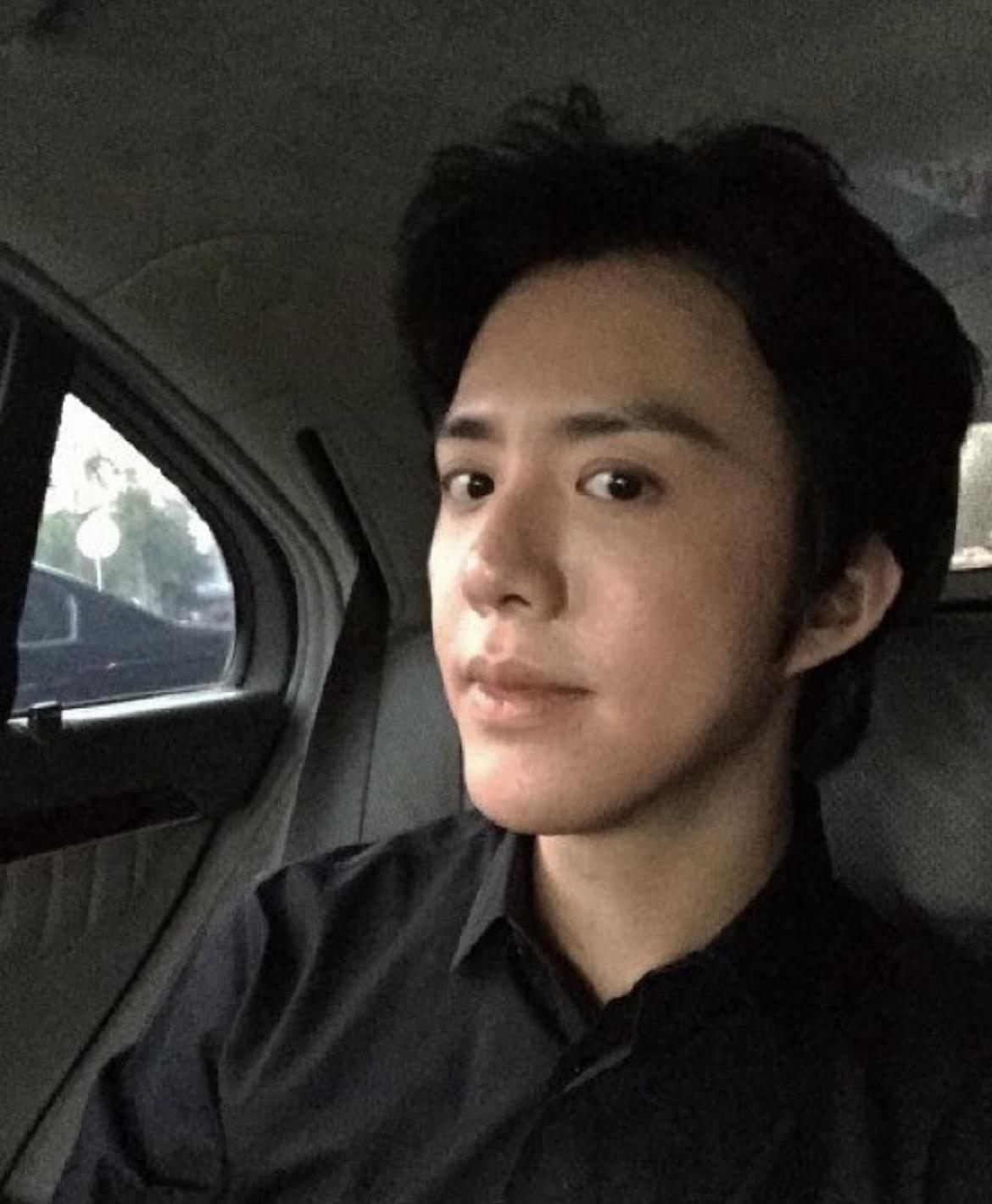 知名鋼琴家李雲迪  涉嫖娼被行政拘留